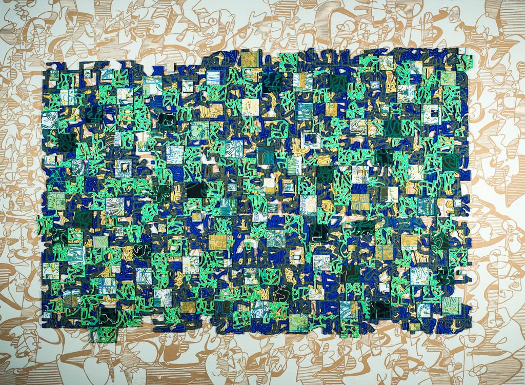 Labyrinths-EntagleMeant-large
